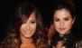 BFF otra vez: Selena y Demi se tomaron una selfie épica