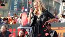 VMA 2012: ¡mira el pre-show completo!