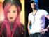 Enrique Iglesias compartirá escenario con Demi Lovato