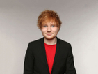 Nine Days and Nine Nights of Ed Sheeran