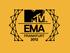 MTV EMA 2012: ¡vota por tu artista latino favorito!