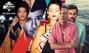 MTV EMA 2013: ¡los nominados!