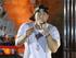 Eminem quiere dos millones de dólares para actuar