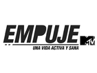 Empuje: Una Vida Activa y Sana