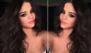 Selena Gómez está harta de hablar de Justin