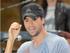 Enrique Iglesias y su nuevo video