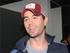 Enrique Iglesias quiere trabajar con Miley Cyrus