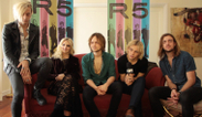R5 HABLA SOBRE 'SOMETIME LAST NIGHT TOUR'