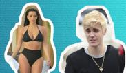 Escandalos sexuales de los famosos
