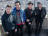 Fall Out Boy: regreso con Gloria