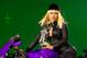 VMA 2010: BACKSTAGE FOTOGRÁFICO