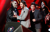 MTV Game Awards: ¡prepárate para ver el show!