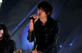 MTV Game Awards 2011: los números musicales
