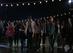 "Popland: el backstage de ""Click"""