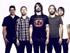 ¡Foo Fighters regresan a Latinoamérica!