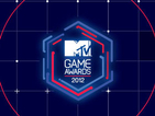 MTV Game Awards 2012: vota por tus favoritos!