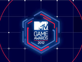 MTV Game Awards 2012: ¡vota por tus favoritos!