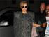 Perez Hilton durísimo con Lady Gaga