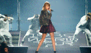 Los increíbles números de la gira 1989 de Taylor Swift