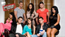 Geordie Shore: adelantos