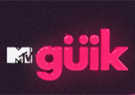 Nuevo MTV Gik