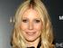 Gwyneth Paltrow: recluida tras la separación
