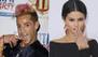 El hermano de Ariana Grande atacó a Selena Gómez