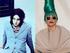 Jack White criticó a Lady Gaga