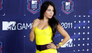 MTV Game Awards 2011: la Pixel Carpet