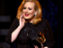 Grammys 2012: la gran noche de Adele