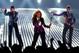 VMA 2011: MEJORES MOMENTOS