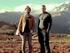 MTV EXIT y Calle 13 se unen contra la trata de personas