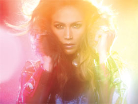 Jennifer Lopez: ¡MTV estrena su nuevo video!