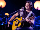 Juanes grab su MTV Unplugged