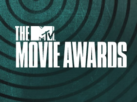 Semana de los MTV Movie Awards: cul es la pelcula ms esperada del ao?