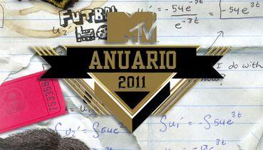 Lo mejor de 2011: ¿quién fue el Artista del Año?