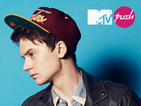 MTV Push: Conor Maynard