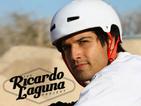 Ricardo Laguna Project