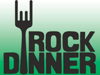 Rock Dinner