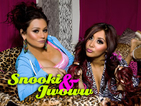 Snooki & JWOWW