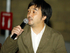 EGS 2011: Shingo Seabass Takatsura habla sobre el PES 2012