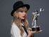 MTV VMA 2012: Taylor Swift actuar en vivo!