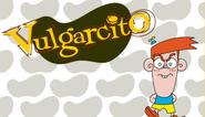 Vulgarcito