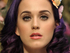 Katy Perry: ¡estrenamos su nuevo video!
