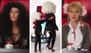 ¡Christina Aguilera se burla de Britney Spears, Miley Cyrus, Sia, Cher y más!