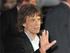 Mick Jagger: hallan muerta a su novia