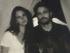 Lana del Rey y James Franco, ¿se casaron?