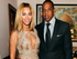 Beyonce y Jay-Z: padres otra vez