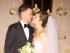 Jessica Biel y Justin Timberlake, ¿esperan a su primer hijo?