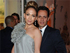 Jennifer Lopez podría pasar la Navidad junto a Marc Anthony